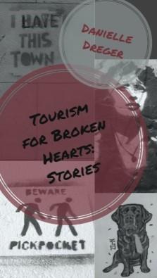 tourism cover (2)